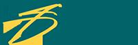 TopTours Logo